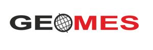 logo_geomes